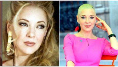 Doliu în lumea telenovelelor! A murit actrița Edith Gonzalez, răpusă de cancer