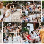 Foto: Persoanele publice au defilat în creațiile brandurilor autohtone, la Fashion Soirée Resort Collections 2019, ediţia a IV-a!