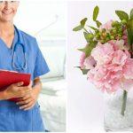 Foto: Astăzi este sărbătorită Ziua Lucrătorului Medical și a Farmacistului!