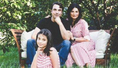 """Fiica soților Papadopol, către părinții ei: ,,Vă rog, divorțați că nu mai pot"""""""
