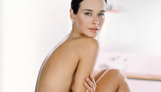 Foto: Cum îngrijești pielea uscată? Află care este cel mai indicat ingredient ce hidratează în profunzime