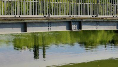 """Un tânăr a murit în drum spre spital, după ce a intrat băut în lacul din parcul ,,La izvor"""""""