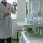 Foto: Intoxicație alimentară la o nuntă: 9 adulți și 3 copii au ajuns la spital