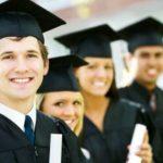 Foto: O instituție de învățământ din Moldova a fost inclusă în lista celor mai performante din lume