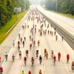 Foto: Germania construiește prima autostradă pentru biciclete care va uni 10 orașe