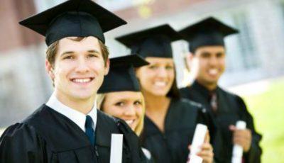 O instituție de învățământ din Moldova a fost inclusă în lista celor mai performante din lume
