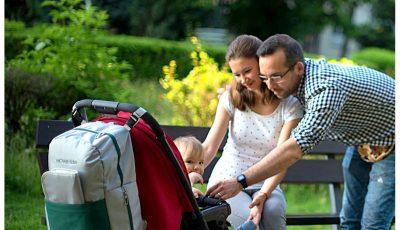 La ce vârstă încep bărbații să aibă dificultăți în a concepe copii