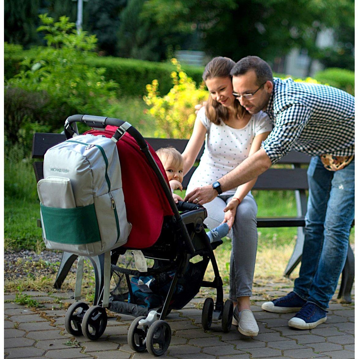 Foto: La ce vârstă încep bărbații să aibă dificultăți în a concepe copii
