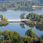 """Foto: Un tânăr din capitală s-a înecat în lacul din parcul """"La Izvor"""""""
