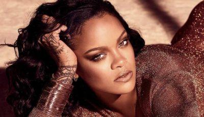 Rihanna a făcut declarații în premieră despre relația cu miliardarul Hassan Jammel