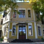 """Foto: USMF """"Nicolae Testemițanu"""" a obținut acreditare internațională, conform standardelor Federației Mondiale de Educație Medicală"""