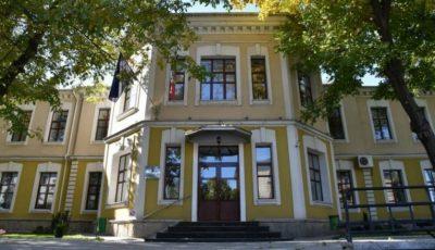 """USMF """"Nicolae Testemițanu"""" a obținut acreditare internațională, conform standardelor Federației Mondiale de Educație Medicală"""