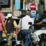 Foto: Mai mulți moldoveni au fost amenințați cu bătaia și forțați să muncească gratuit în Portugalia