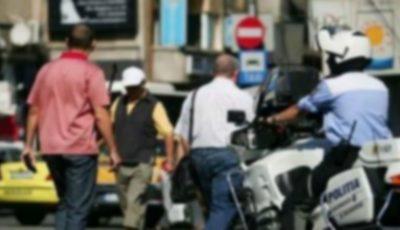 Mai mulți moldoveni au fost amenințați cu bătaia și forțați să muncească gratuit în Portugalia