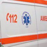 Foto: Intoxicație în masă: 13 oameni au ajuns la spital după ce au participat la o înmormântare