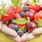 Foto: 8 sfaturi pentru o dietă sănătoasă