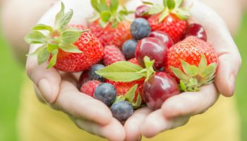 8 sfaturi pentru o dietă sănătoasă