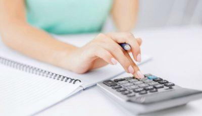 Proceduri noi la calcularea indemnizației pentru concediul medical