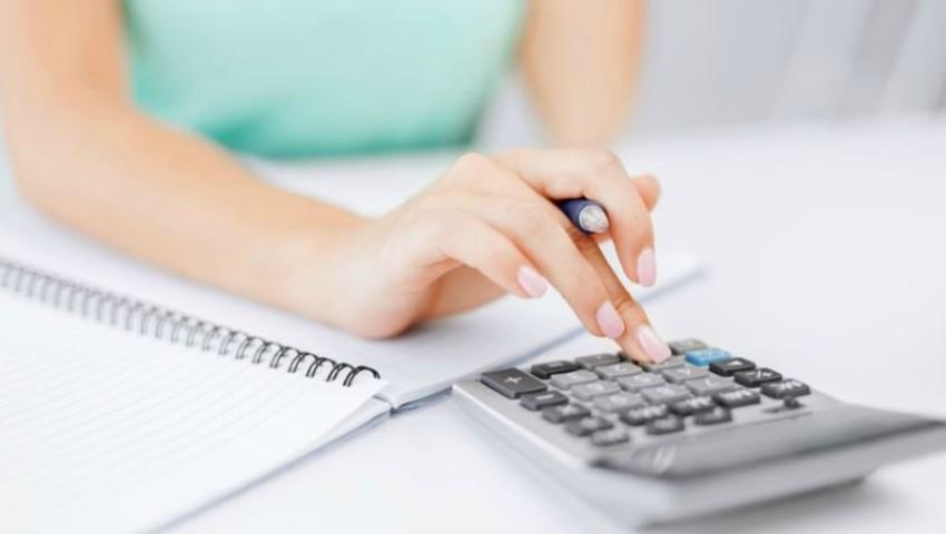Foto: Proceduri noi la calcularea indemnizației pentru concediul medical