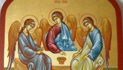 Astăzi este sărbătorită Lunea Rusaliilor. Tradiții și superstiții