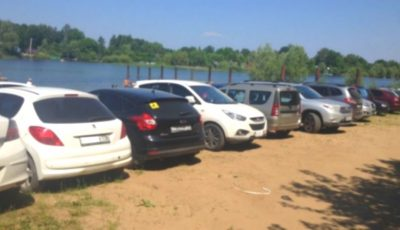 Mare atenție dacă mergeți la odihnă în Ucraina. O șoferiță din Moldova: hoții fură numerele de înmatriculare ale mașinilor, după care le vând cu 500 de grivne