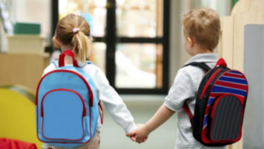 În Chișinău, a început etapa a II-a de înscriere online a copiilor în clasa întâi