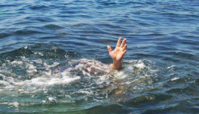Două persoane s-au înecat aseară în lacurile din Chișinău