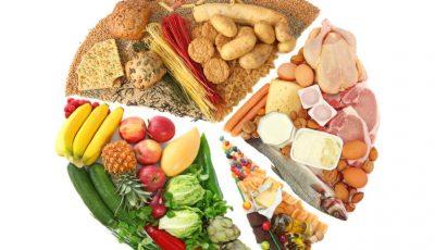Astăzi, este marcată în premieră Ziua Mondială a Siguranței Alimentare
