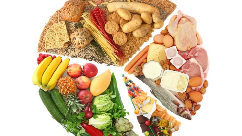 Foto: Astăzi, este marcată în premieră Ziua Mondială a Siguranței Alimentare