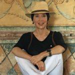 Foto: Ultimele fotografii cu Edith Gonzalez pe pagina personală de socializare