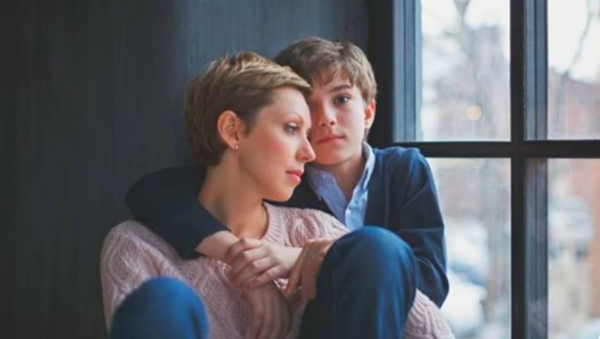 Mărturiile unei mame al cărei copil, ce suferă de autism, a susținut examenele de absolvire a gimnaziului