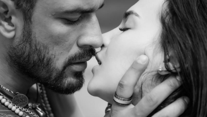 Foto: Ce se întâmplă când un bărbat iubește cu adevărat?