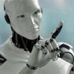 Foto: Roboții ar putea înlocui 20 de milioane de angajați până în 2030 la nivel global
