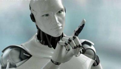 Roboții ar putea înlocui 20 de milioane de angajați până în 2030 la nivel global