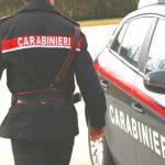Foto: Un moldovean a încercat să dea mită unor carabinieri din Italia. Însă, a fost arestat pe loc