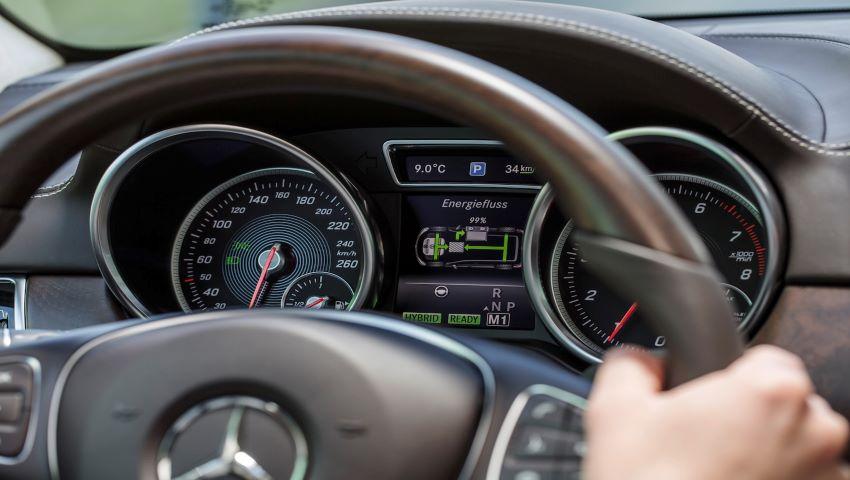 Foto: Ești șofer și ai primit o amendă de circulație? Iată cum poți achita doar 25% din suma acesteia