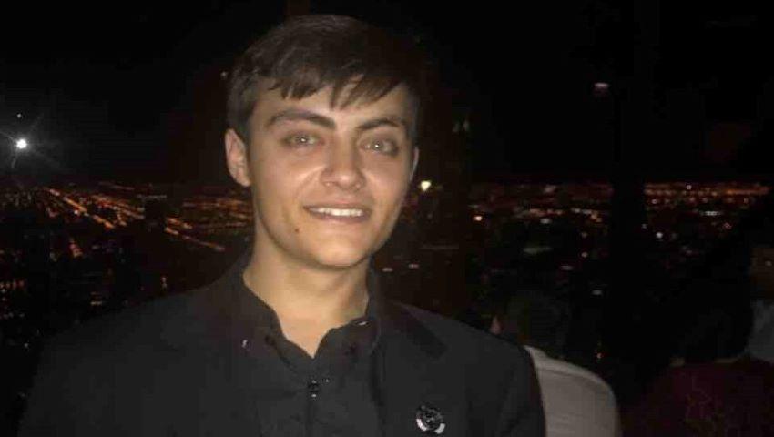 Foto: Un moldovean în vârstă de 24 de ani a decedat în SUA. Rudele cer ajutor pentru repatrierea corpului neînsuflețit
