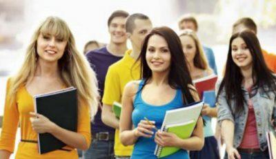 Certificatul medical NU mai este necesar pentru admiterea la studii