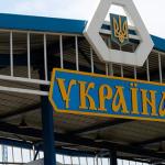 Foto: Ucraina a eliminat restricţia de 90 de zile pentru transportatorii moldoveni de pasageri şi mărfuri