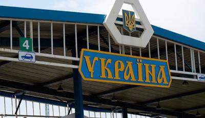 Ucraina a eliminat restricţia de 90 de zile pentru transportatorii moldoveni de pasageri şi mărfuri