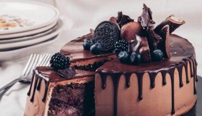 Micii producători de torturi și alte produse de patiserie și dulciuri, luați la ochi de Fisc