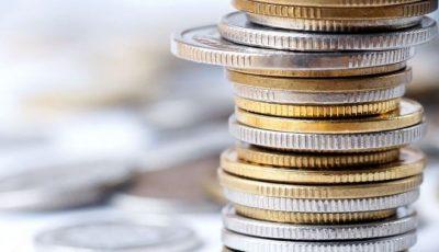 Alte două bănci din Moldova vor fi lichidate