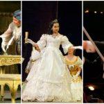 """Foto: Artiști notorii din țara noastră, concediați prin SMS-uri de la ,,Teatrul de Operă și Balet"""""""