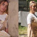 Foto: Lia Tăburcean, criticată de soacră în noul ei videoclip! Video