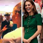 Foto: Kate Middleton, mesaj emoționant pentru Simona Halep după succesul de la Wimbledon!