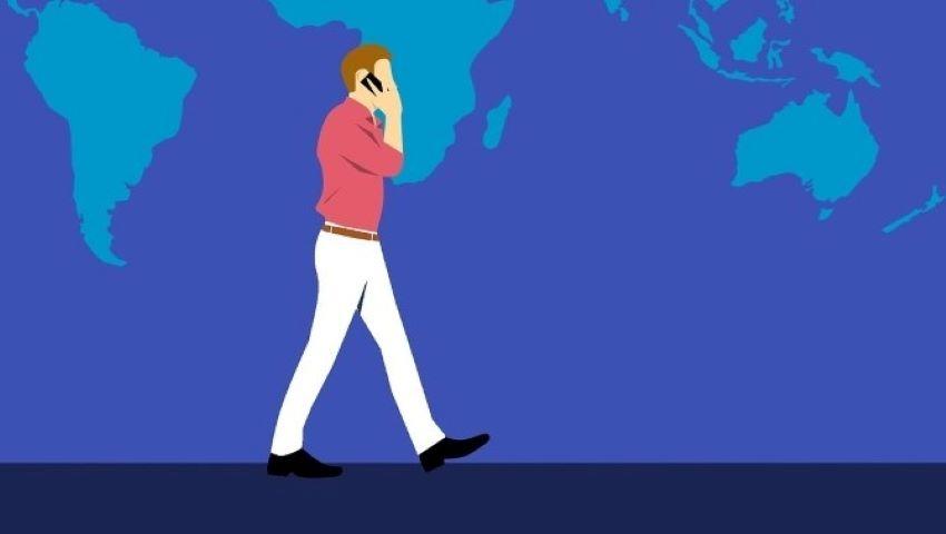 Foto: Tarifele de roaming între Moldova și țările UE vor fi eliminate