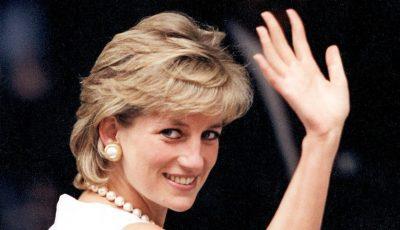 Prințesa Diana ar fi împlinit astăzi 58 de ani!