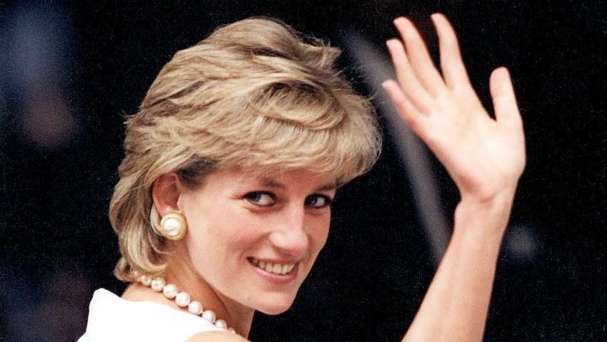 Foto: Prințesa Diana ar fi împlinit astăzi 58 de ani!