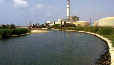 Un moldovean în vârstă de 40 de ani s-a înecat în Israel