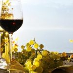 Foto: Vinurile din Moldova au fost apreciate cu medalia de platină la un concurs specializat din Japonia